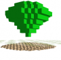 architecture:roots_logo.png