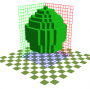 architecture:tree3d_logo.png
