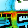 architecture:pollutants_logo.png