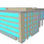architecture:3dmaterials_logo.png