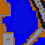 architecture:water_logo.png